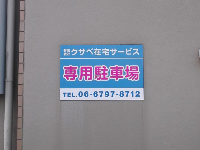 140415k_04.jpg