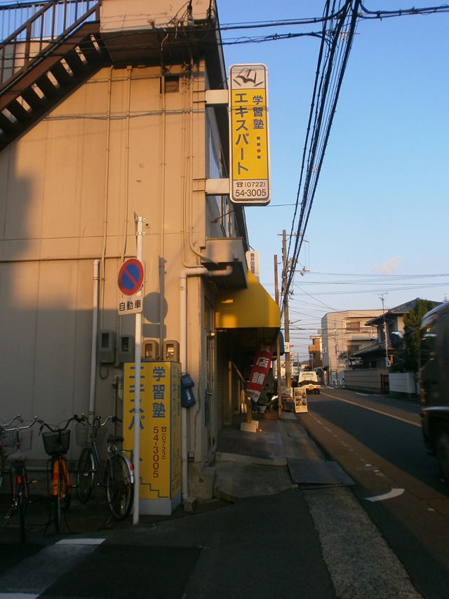 140518g_01.jpg