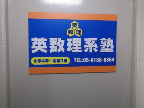 DSCF6324_2.jpg