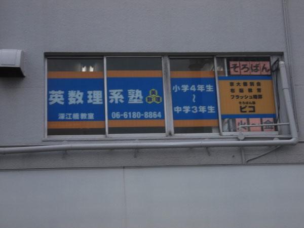 DSCF6327_1.jpg