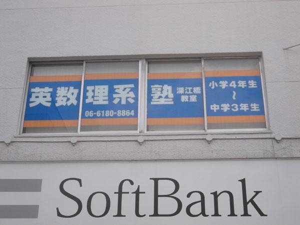 DSCF6329_2.jpg