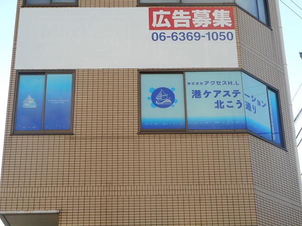 DSCN4268.jpg