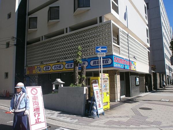 P8310005.jpg