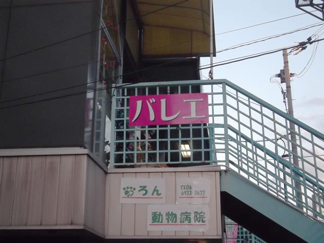 oka_soku_new.jpg